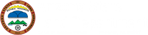 Arizona State Land Department Logo