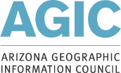 Arizona Geographic Information Council
