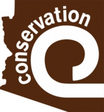 Arizona Natural Resource Conservation Districts